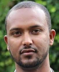 Image result for yonatan tesfaye