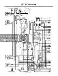 1972 nova wiring diagram in color wiring diagram host 72 chevy nova wiring diagram wiring diagram basic 1972 nova wiring diagram in color