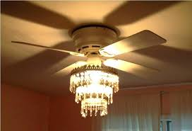 ceiling fans with chandelier light kit ceiling fan chandelier image of ceiling fan or chandelier in