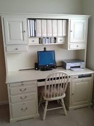 ... Furniture Best Corner Computer Compact Desks For Small Rooms On  Design9231280 White Desks For Bedrooms ...