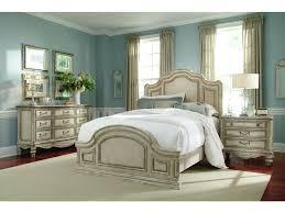 Schnadig Bedroom Furniture Schnadig Bedroom Triple Dresser Parchment 3063 500 Finesse