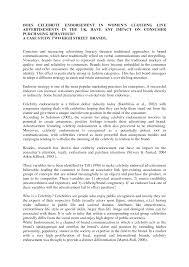 charles lamb a dissertation upon roast pig pdf manual