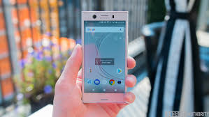 sony xperia xz1 compact. even though sony\u0027s flagships haven\u0027t set the world on fire for quite some time now, japanese electronics giant has always excelled at offering top-spec sony xperia xz1 compact r
