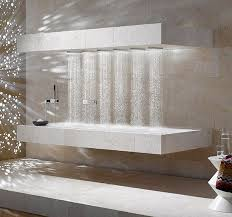 Full Size of Bathroom:good Looking Modern Bathroom Showers Fabulous With  Shower 30 Luxury Designs Large Size of Bathroom:good Looking Modern Bathroom  ...