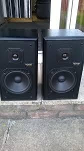 vintage technics speakers. vintage technics speakers vintage technics speakers d