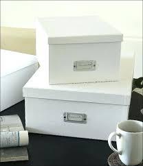 Decorative Boxes Michaels decorative storage boxes hunde foren 41