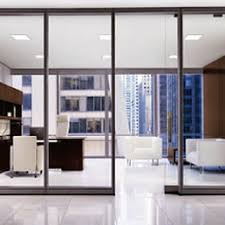 corporate office interiors. photo of corporate office interiors lansing mi united states e