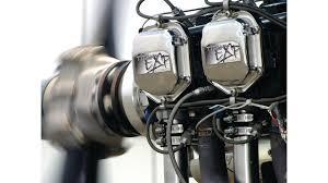 Titan EXP Kit engine   AviationPros.com