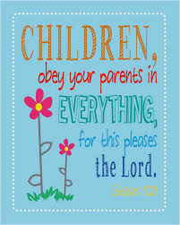 Bible Quotes About Children Cool Bible Quotes Of Inspiration Inspirational Quotes