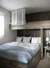 Amazing Bedroom Ideas Unique Decorating