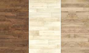 three authentic wood look porcelain tiles style philippines