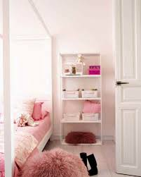 small bedroom ideas for young women twin bed. small bedroom ideas for young women 2017 and pictures compact porcelain tile twin bed r