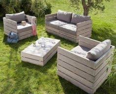 pallet outdoor furniture plans. pallet furniture plans is something that obviously very easily accessible for every one of us we have pallets in bulk our house hold and even outdoor
