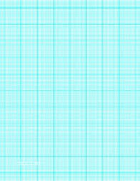Print A Sheet Of Graph Paper 27 Best Printable Grid Sheets Images Graph Paper Grid Patterns