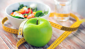 understanding holistic nutrition degree redbellfood healthy food can be delicious