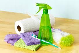 spray bathroom textiles x  must have cleaning tools bathroom