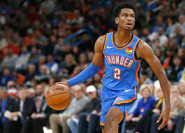 How to watch Oklahoma City Thunder games in 2019 without ...