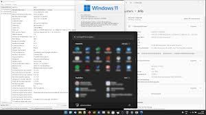 Microsoft Windows 11 – Wikipedia