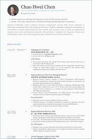 Paper For Resume Enchanting Resume Paper Vs Regular Paper Unique Cvs Resume Paper Cv Managing