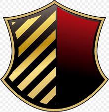 badge designer shield png 1500x1548px