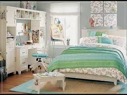 Interesting Teenage Girl Room Makeover Ideas 27 For Home Remodel Ideas with  Teenage Girl Room Makeover .