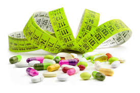 why t pills and injections are only tools in your weight loss goals