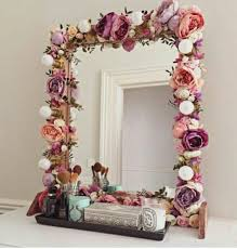 1731 Best For The Home Images On Pinterest  DIY Atelier Couture Home Decor Pinterest Diy