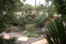 Small Picture Native Garden Design Ideas Bespoke garden design landscape