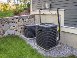 central heat and air unit cost. Modren Air Via DiversePower Intended Central Heat And Air Unit Cost