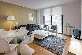 apartments decorating ideas. Apartment Furniture Ideas Outstanding Decorating Themes 14 With Additional House Apartments C