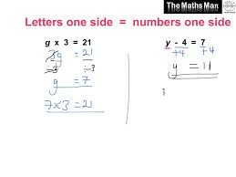 basic algebra practice questions and answers basic algebra practice questions and answers