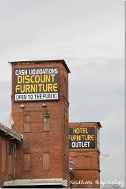 Cash Hotel Furniture Liquidation Forsyth GA
