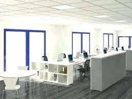 office decor inspiration. Cool Office Decor Unique Design  Desk Decorations For . Inspiration