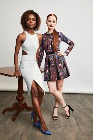 Image result for ASHLEIGH MURRAY