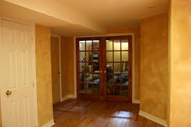 Two Tone Paint Schemes For Dining Room  Two Tone Paint Ideas For - Dining room two tone paint ideas
