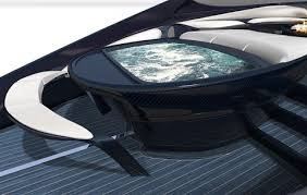 Яхта bugatti niniette 66 и гиперкар bugatti chiron. This Bugatti Niniette 66 Super Yacht Costs 2 2 Million Men S Health