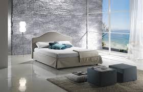 Modern Bedroom Wall Latest Wall Designs Bedroom
