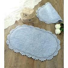 oval bathroom rug oval bath rug mats shabby chic bathroom rug oval bath mat bath rug