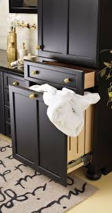 hamper cabinet bathrooms  ideas about bathroom laundry hampers on pinterest bathroom cabinets m
