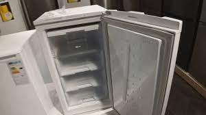2040 MB Arçelik Yeni Derin Dondurucu |4 Çekmeceli Dikey Derin Dondurucu  |Arçelik Çekmeceli Dondurucu - YouTube