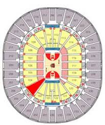 Thomas Mack Arena Seating Chart Nfr 78 Unfolded Thomas And Mack Center Seating Chart Wwe