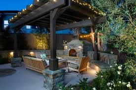oudoor lighting. at yard illumination, we carry a variety of professional lines to suit all your outdoor lighting and landscape needs. oudoor