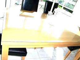 round table protector table protector table pads for round tables felt table pads dining room tables