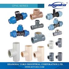 China Manufacture Pvc Pipe Fittings Dimensions Buy Pipe Fittings Dimensions Pipe Fittings Dimensions Pipe Fittings Dimensions Product On Alibaba Com