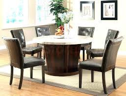 42 round granite dining table design square set large room medium size of kitchen marvellous larg