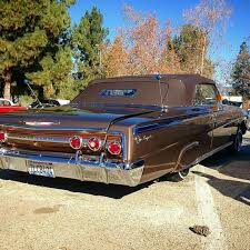 62 Chevy Impala Rag Low low........ | Hot cars | Pinterest | Low ...