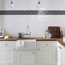 Multi Coloured Kitchen Tiles Crown Tiles The Online Tile Superstore