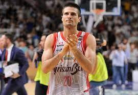 Basket Serie A maschile - A Poggio Rusco c'è il Trofeo Truzzi