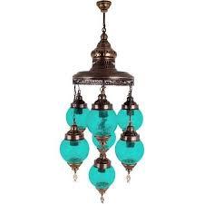 turquoise chandelier lighting. Turquoise Chandelier Light Fixture - Google Search Lighting I