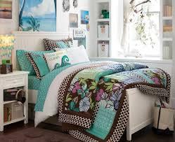 girl bedroom ideas themes. Ocean Themed Girls Bedroom 305 Best Teen Beach Theme Ideas Images On Pinterest Girl Themes E